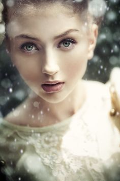 I just love this photographer!!! <3 once upon a time II by ~robinpika