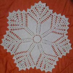 Crochet Border Patterns, Crochet Bikini Pattern, Crochet Crafts, Crochet Doilies, Knit Crochet, Diy Home Decor, Bunny, Rugs, Knitting