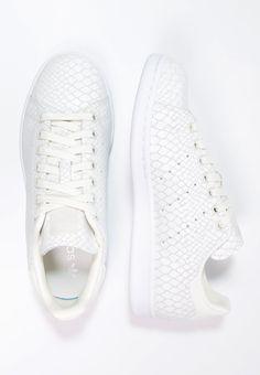 Adidas Stan Smith low off white/white