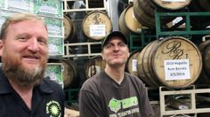 Terrapin & Green Flash Collaborate on Dreamsicle IPA. Terrapin Beer Company & Green Flash Brewing recently collaborated on a special Dreamsi...