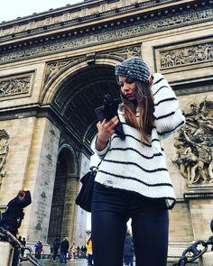 Paris Places To Visit, Hipster, Paris, Style, Fashion, Hipsters, Montmartre Paris, Moda, La Mode