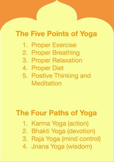 Five Points of Yoga taught at Sivananda Ashram Yoga Ranch: www.sivanandayoga… by tatimashdavis Read Pranayama, Kundalini Yoga, Yoga 1, Zen Yoga, Yoga Flow, Zen Meditation, Ayurveda, Manhattan, 8 Limbs Of Yoga