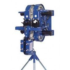 2Pitch4 Baseball Pitching Machine w/std legs
