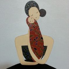 Featured #Artist: Karen De Pano Picadizo #Art #VisualArtist #FeaturedArtist #Pinay #Filipina #PinayArtist #FilipinaArtist #Reflections #Artist #Artworks #Educator #TeacherArtist #Philippines #KarenDePanoPicadizo #ArtProfile #Modernist #UpcomingArtist