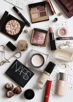 Outstanding beauty hacks tips are readily available on our website. Take a look and you wont be sorry you did. Diy Beauty, Beauty Skin, Beauty Makeup, Eye Makeup, Beauty Hacks, Beauty Tips, Beauty Care, Homemade Beauty, Beauty Ideas