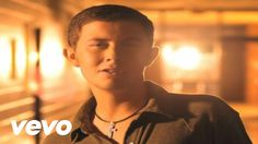Scotty McCreery - The Trouble With Girls - YouTube
