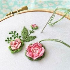 1383 Best Diy Crafts And Ideas Stitches Images In 2019