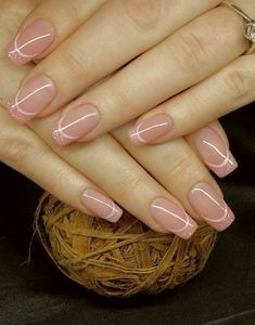 : Trendy Gel Nail Art 2019 You can have your favorite glitter designs with shellac too. All you have to do is to choose the color combination you want and then you can have the trendiest nails ever. Ombre designs take a glamorous look with the right glit Gel Nail Art, Gel Nails, Acrylic Nails, Nail Polish, Shellac, Coffin Nails, Nail Nail, French Nail Designs, Nail Art Designs