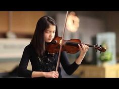 Jennifer Jeon - YouTube