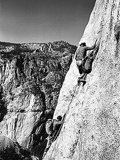 www.boulderingonline.pl Rock climbing and bouldering pictures and news yosemite climbing el