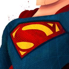 Dawn of Justice on Behance