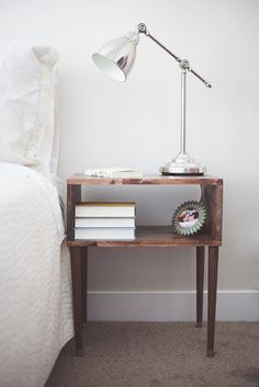 Stylish Nightstand                                                                                                                                                                                 More