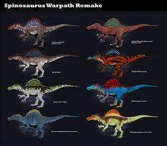 Jurassic Park Poster, Jurassic Park 1993, Jurassic Park World, Jurassic World Indominus Rex, Jurassic World Dinosaurs, Dinosaur Fight, Dinosaur Art, Extinct Animals, Prehistoric Animals