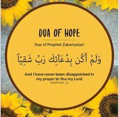 Dua of hope Doa Islam, Islam Hadith, Allah Islam, Islam Muslim, Islam Quran, Alhamdulillah, Islamic Qoutes, Islamic Teachings, Islamic Messages