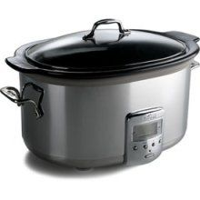 All Clad Slow Cooker  #OnlineShopping  #SpecialtyCookware  #Cookware