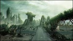 Bugarach est le seul village au monde protégé de l'Apocalypse.