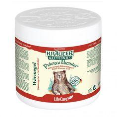Puterea Ursului /Bear Power Gel 500 ml Painkiller Antirheumatic Back-Muscel Pain Life Care, Keep Running, Personal Development, Dog Food Recipes, Health, Health Care, Dog Recipes, Career, Salud
