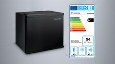 Mini Kühlschrank Retro : Die beliebtesten bilder zu u einventor mini kühlschränkeu c