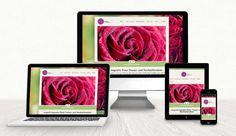 Webdesign Zeremonienredner Web Design, Frame, Home Decor, Weaving, Picture Frame, Design Web, Decoration Home, Room Decor, Frames