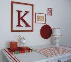 Bildergebnis für photo arrangement white frames