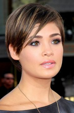Nicole Anderson August 29 Sending Very Happy Birthday Wishes! Looking forward to more!