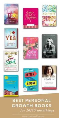 Trendy Book And Coffee Reading Lists Book Club Books, Book Nerd, Book Lists, My Books, Teen Books, Books For Moms, Book And Coffee, Coffee Blog, Coffee Reading
