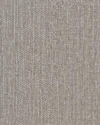 Grasscloth Marl fra Andrew Martin - Tapetorama