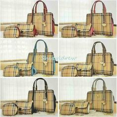 Burberry Tote 8229 3in1 Leather uk-28x13x23cm kualitas semi premium IDR 370.000   #burberrybag #burberrytote #forsale #jualtasburberry #jualtasburberrytote #ladiesbag #ladiesfashion #olshop #olshopindo #olshopindonesia #olshop_shizyldrew #onlineshop #onlineshopindo #onlineshopindonesia #onlineshopping #onlineshop_shizyldrew #saleburberrybag #saleburberrytotebag #salebag #salefashionbag #saleladiesfashionbag #shizyldrew #tasburberry #womenbag #womenfashion