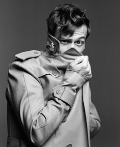 Matthew Gray Gubler for L'Uomo Vogue by Lauren Dukoff | <3 <3 <3