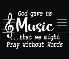 Cricut users may have some issues with these SVG's, if the files does not work correctly for you please contact me and we will try and figure out the Christian Music Quotes, Christian Life, Funny Songs For Kids, Old Man Quotes, Piano Quotes, Prayer Ministry, Atheist Quotes, Music Humor, God Is Good