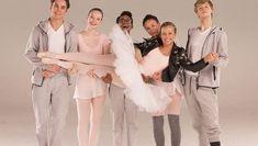 Find Me in Paris makes CP moves in Italy Disney Channel, Paris Opera Ballet, Paris Wallpaper, Pretty Ballerinas, New Teen, Paris Photography, Kids Tv, Paris Shows, New Paris