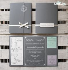 Cheap Easy Diy Wedding Invitations along with Wedding Vows Korean any Wedding Crashers Names to Wedding Singer Bank Scene Classy Wedding Invitations, Formal Wedding Invitations, Vintage Wedding Invitations, Rustic Invitations, Wedding Invitation Cards, Invitation Design, Wedding Stationery, Wedding Cards, Wedding Vows