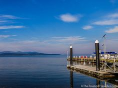 Peaceful Mallacoota, Victoria' s Hidden Gem. Explore this stunning and virtually untouched hamlet in the east of Victoria through my photos. Victoria S, New York Skyline, My Photos, Gems, Peace, Australia, Explore, Pretty, Travel
