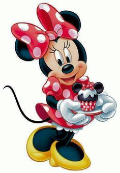 55 Best Ideas For Birthday Wallpaper Wallpapers Minnie Mouse Retro Disney, Art Disney, Disney Images, Disney Kunst, Mickey Mouse E Amigos, Mickey E Minnie Mouse, Mickey Mouse And Friends, Minnie Png, Minnie Mouse Pictures