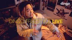 [DF Live] G2(지투) - 1999