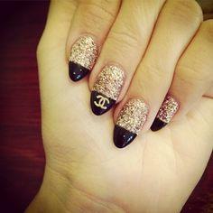 :) Gorgeus!!!
