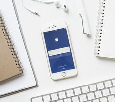 Facebook Amends the 20% Text Rule. How will this affect your business when advertising? #FacebookAds