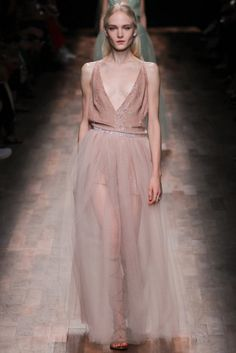 Valentino Lente/Zomer 2015 (76)  - Shows - Fashion