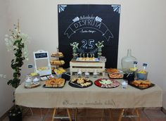 Healthy recipes for dinner with kids free Snacks Für Party, Bbq Party, Birthday Morning Surprise, 21st Decorations, Beer Table, Best Homemade Dog Food, Ideas Para Fiestas, Food Places, Backdrops For Parties