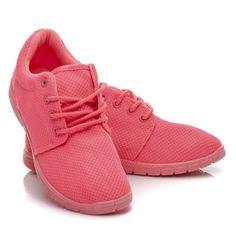 Click pe imagine pentru marire Baby Shoes, Sneakers, Kids, Outfits, Clothes, Women, Fashion, Tennis, Young Children