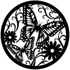 choco-chacoさんの提案 - イラスト シルエット デザイン 募集 | クラウドソーシング「ランサーズ」
