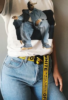 Women S Fashion Designer Brands Classy Outfits, Trendy Outfits, Cute Outfits, Fashion Outfits, Classy Clothes, Fashion Hats, Older Women Fashion, Womens Fashion, Urban Outfitters