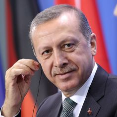 Recep Tayyip Erdogan's Islamic militancy in Turkey casts its alliance with the West into doubt.