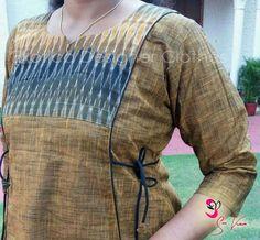 kurthi patterns (61)
