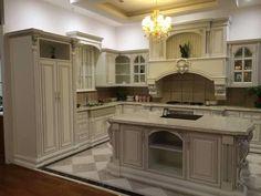 Этот мебельный гарнитур может быть выполнен на заказ согласно вашим конструкциям и размерам. Данный гарнитур может быть изменен и дополнен дополнительными полками, дверцами, столешницей и т. д. по Вашему желанию.
