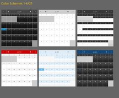 New Awesome WordPress Events Calendar With Cool Amazing Features