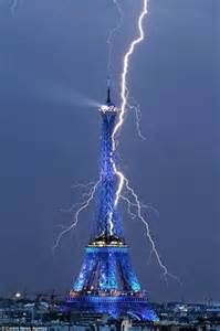 Eiffel Tower - Bing Images