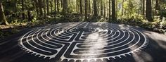 Image result for chartres labrynth photography