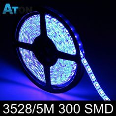 Smd3528 led strip rgb 12 volt led tape light red green blue led 12 volt led light strip smd led light led smd typeled strip rgb voltage aloadofball Image collections