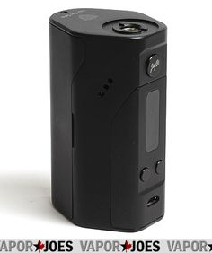 Vapor Joes - Daily Vaping Deals: USA IN STOCK: WISMEC REULEAUX RX200 TC 200W BOX MO...